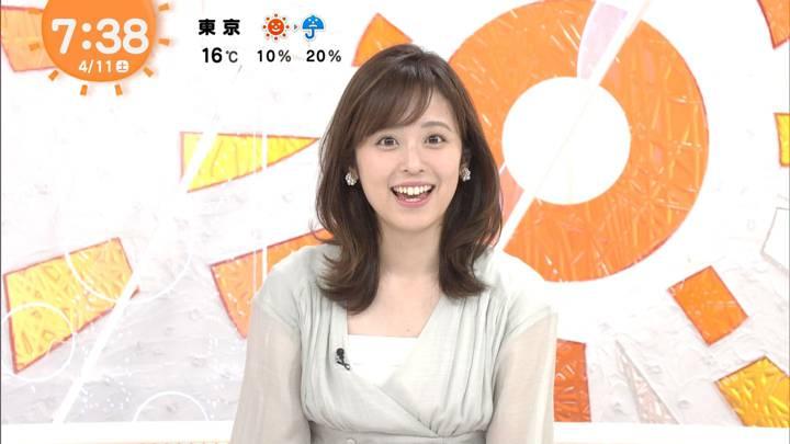 2020年04月11日久慈暁子の画像31枚目