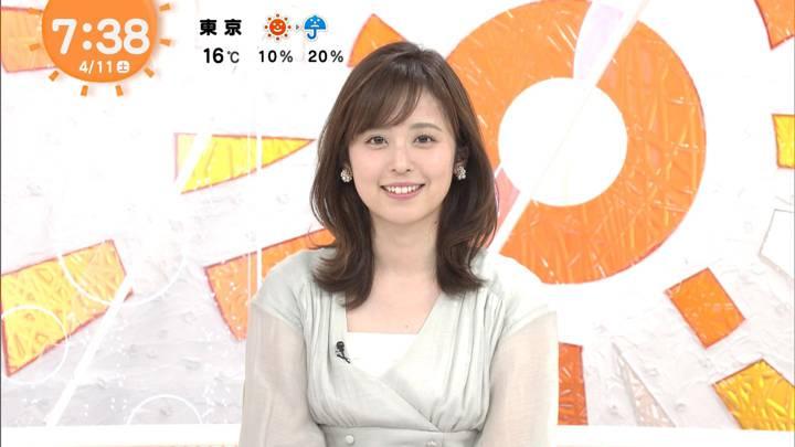 2020年04月11日久慈暁子の画像32枚目