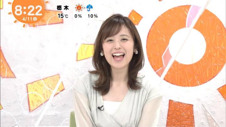 2020年04月11日久慈暁子の画像36枚目