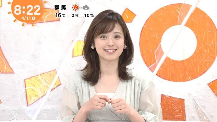 2020年04月11日久慈暁子の画像40枚目