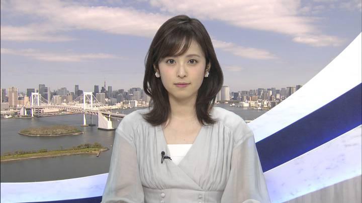 2020年04月11日久慈暁子の画像41枚目