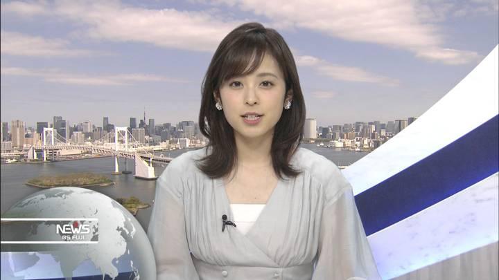 2020年04月11日久慈暁子の画像44枚目