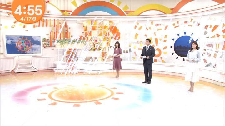 2020年04月17日久慈暁子の画像01枚目