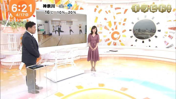 2020年04月17日久慈暁子の画像16枚目