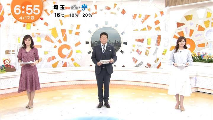 2020年04月17日久慈暁子の画像23枚目