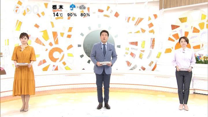 2020年04月18日久慈暁子の画像01枚目