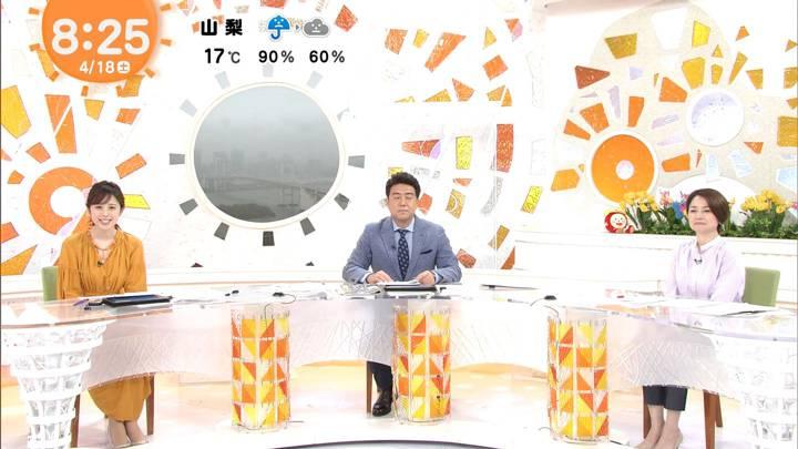 2020年04月18日久慈暁子の画像24枚目