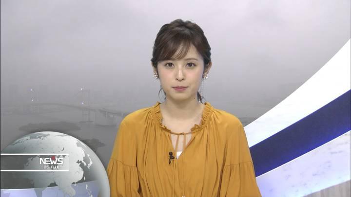 2020年04月18日久慈暁子の画像28枚目