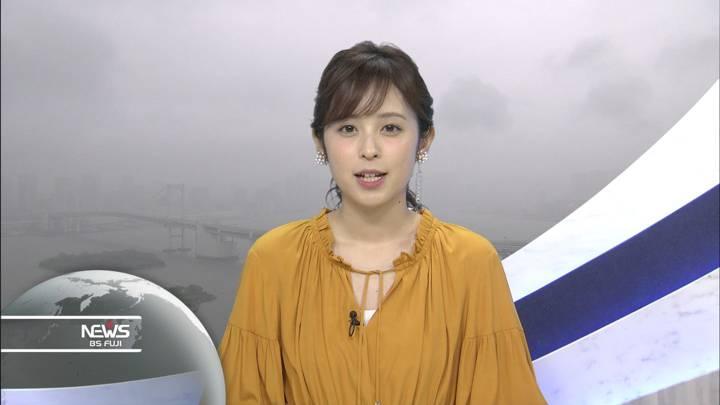 2020年04月18日久慈暁子の画像29枚目
