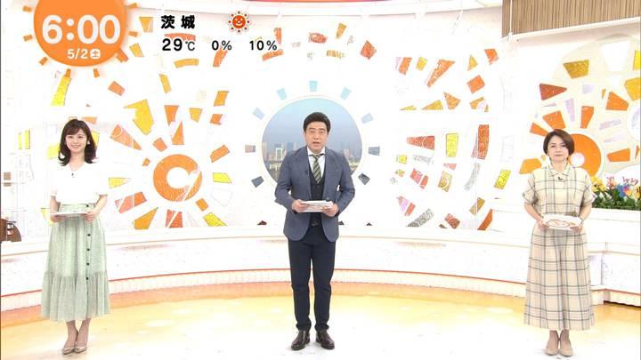 2020年05月02日久慈暁子の画像01枚目