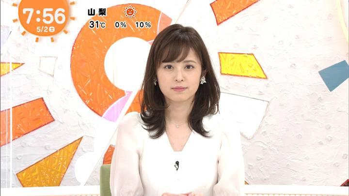 2020年05月02日久慈暁子の画像20枚目