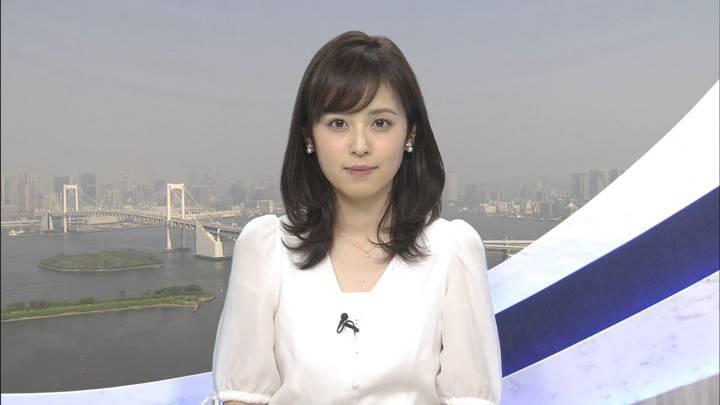 2020年05月02日久慈暁子の画像23枚目