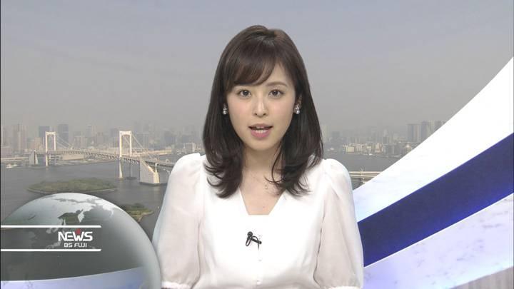 2020年05月02日久慈暁子の画像24枚目