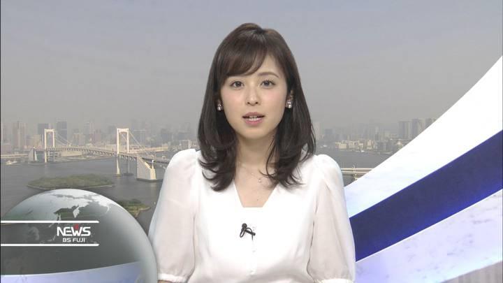 2020年05月02日久慈暁子の画像25枚目