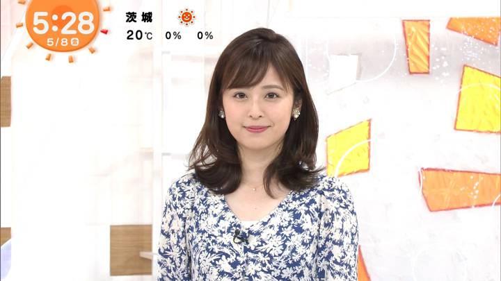 2020年05月08日久慈暁子の画像07枚目