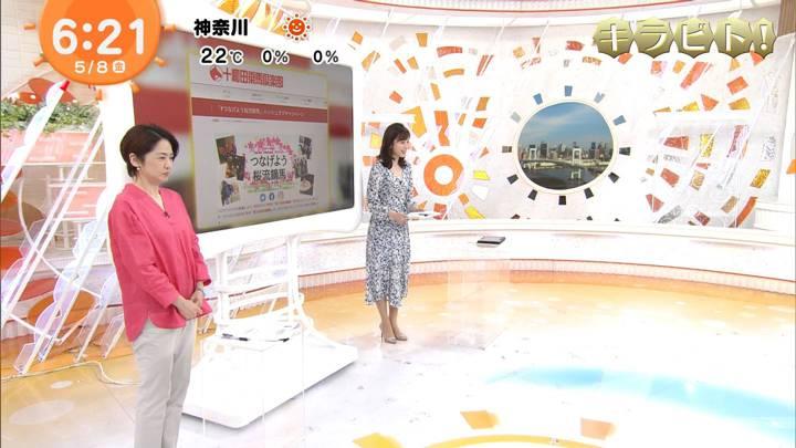 2020年05月08日久慈暁子の画像13枚目