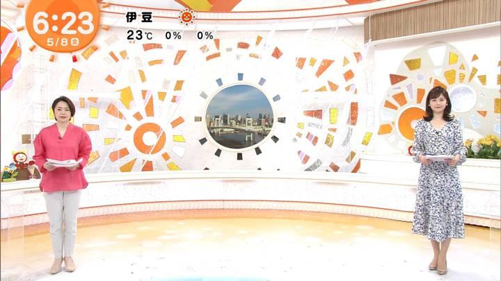 2020年05月08日久慈暁子の画像15枚目