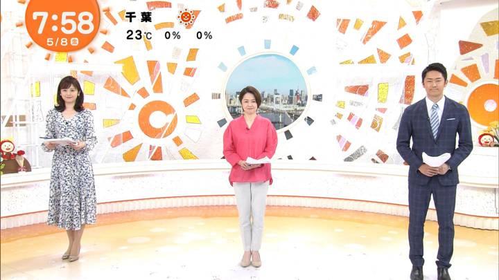 2020年05月08日久慈暁子の画像26枚目
