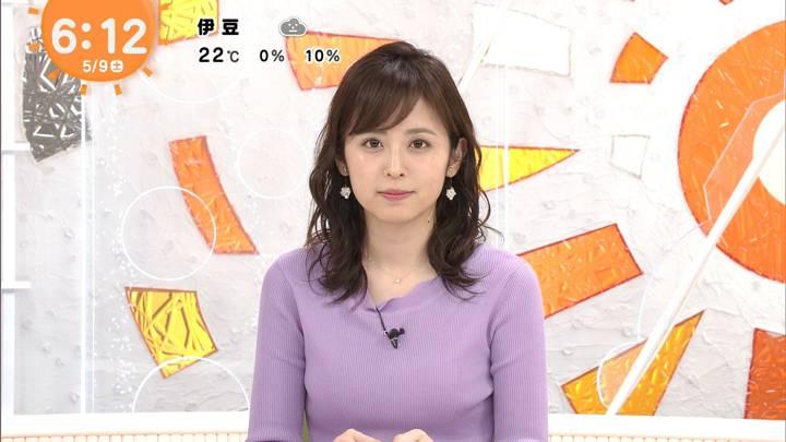 2020年05月09日久慈暁子の画像03枚目