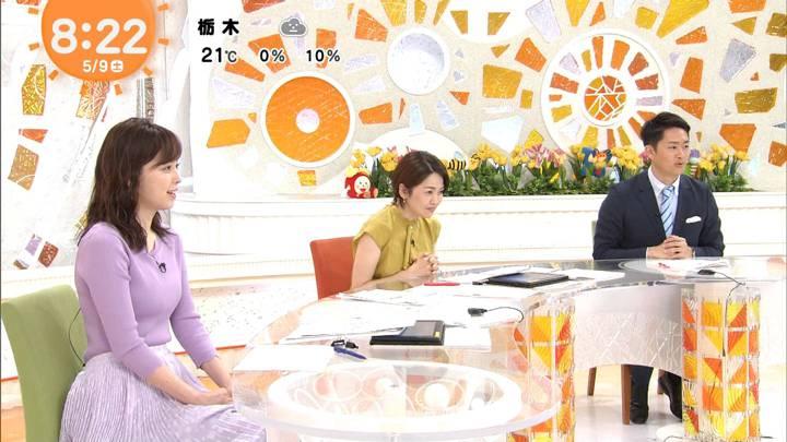 2020年05月09日久慈暁子の画像20枚目