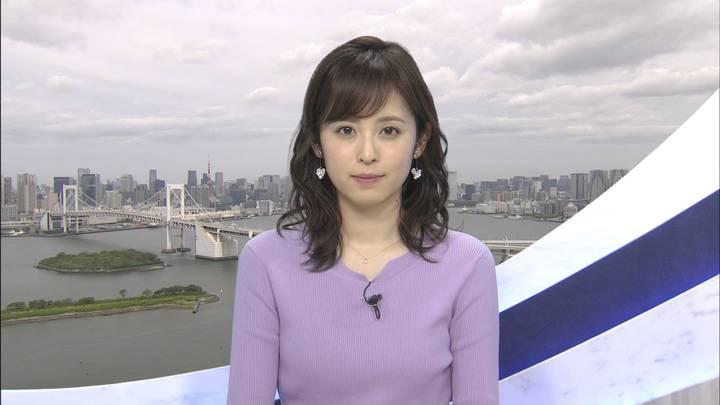 2020年05月09日久慈暁子の画像22枚目