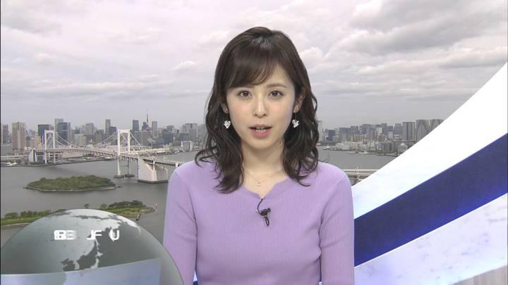 2020年05月09日久慈暁子の画像23枚目