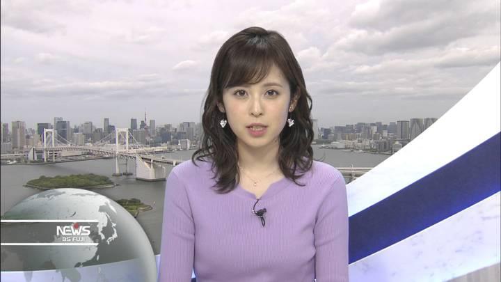 2020年05月09日久慈暁子の画像24枚目
