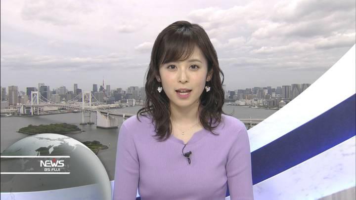 2020年05月09日久慈暁子の画像26枚目