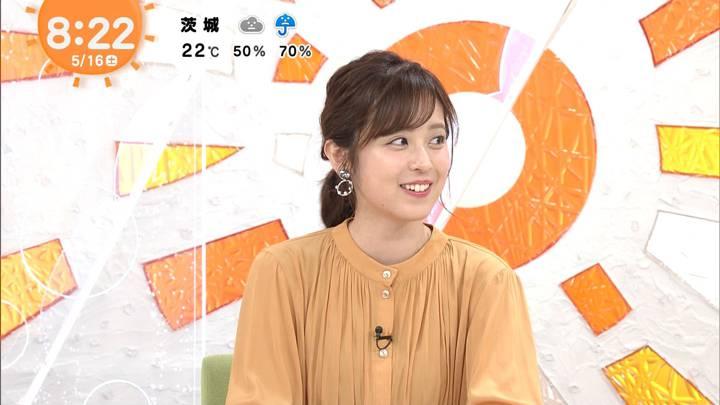 2020年05月16日久慈暁子の画像15枚目