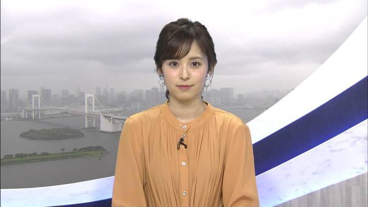 2020年05月16日久慈暁子の画像20枚目