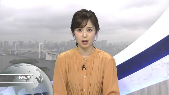2020年05月16日久慈暁子の画像22枚目