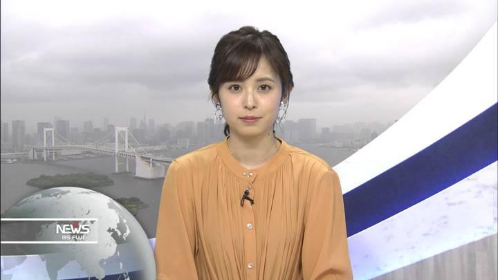 2020年05月16日久慈暁子の画像23枚目