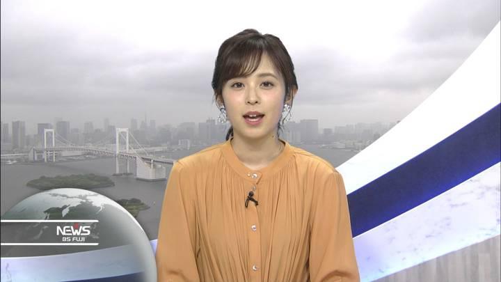 2020年05月16日久慈暁子の画像24枚目
