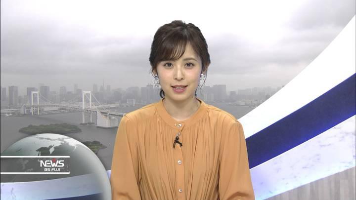 2020年05月16日久慈暁子の画像25枚目