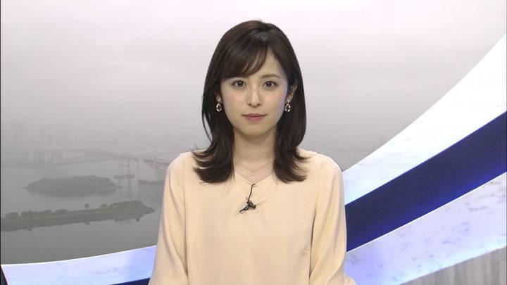 2020年05月23日久慈暁子の画像24枚目