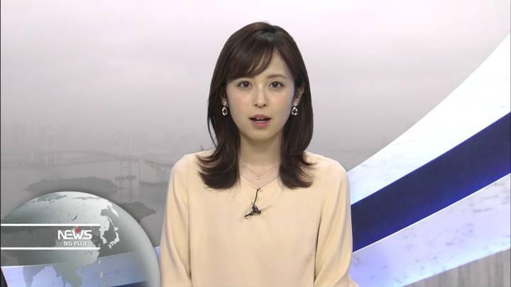 2020年05月23日久慈暁子の画像26枚目