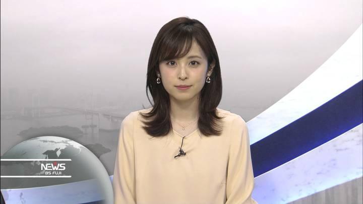 2020年05月23日久慈暁子の画像28枚目