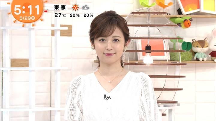 2020年05月29日久慈暁子の画像03枚目