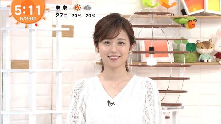 2020年05月29日久慈暁子の画像05枚目