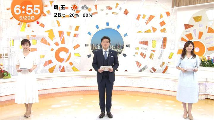 2020年05月29日久慈暁子の画像14枚目