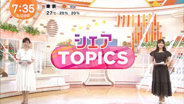 2020年05月29日久慈暁子の画像17枚目