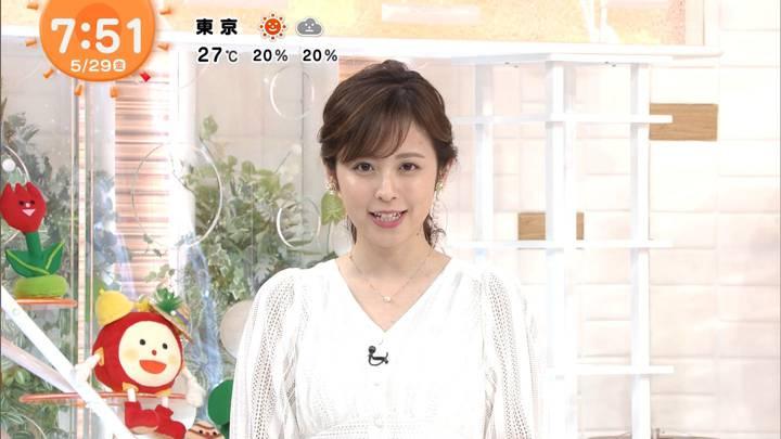 2020年05月29日久慈暁子の画像19枚目