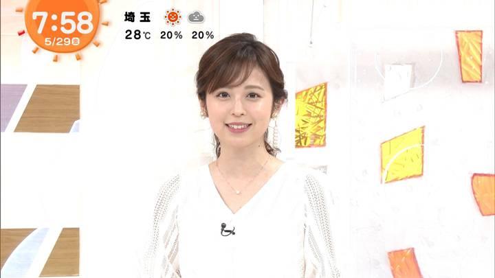 2020年05月29日久慈暁子の画像21枚目
