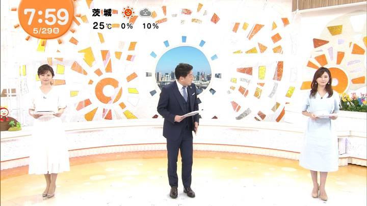 2020年05月29日久慈暁子の画像22枚目