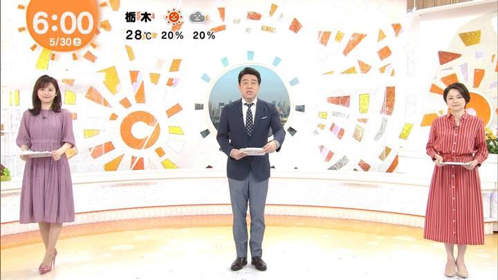 2020年05月30日久慈暁子の画像01枚目