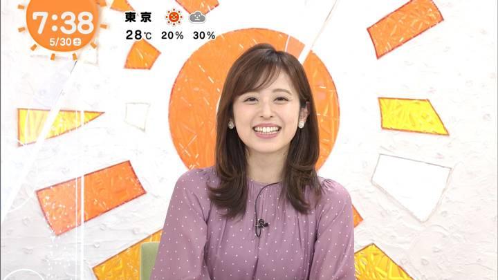 2020年05月30日久慈暁子の画像21枚目