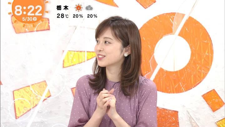 2020年05月30日久慈暁子の画像24枚目