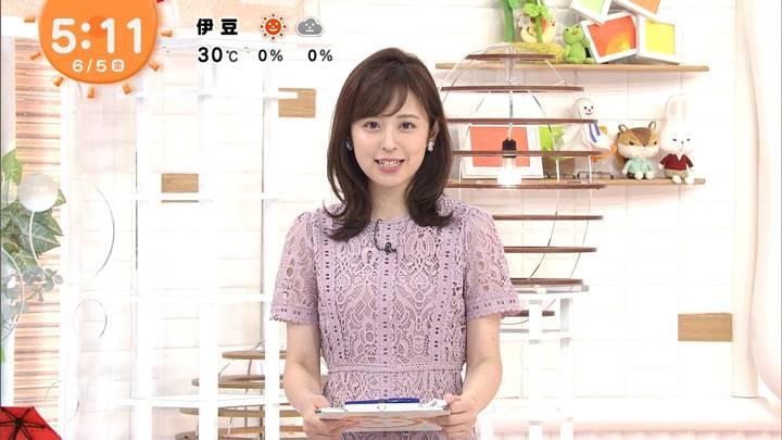 2020年06月05日久慈暁子の画像04枚目