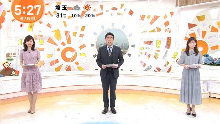2020年06月05日久慈暁子の画像06枚目