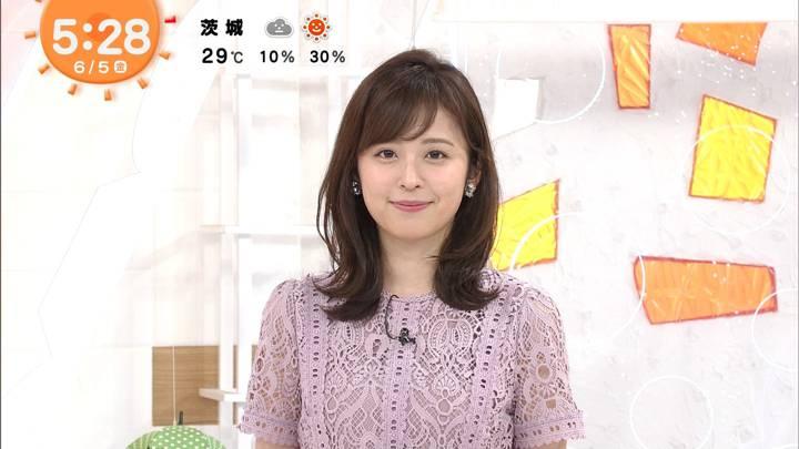 2020年06月05日久慈暁子の画像07枚目
